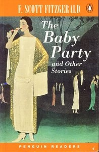 The Baby Party. My favorite FSF short story.: Baby Parties