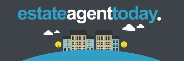 Estate Agent Today feature our Estate Agent Sector Report #SEO #PPC #contentmarketing https://www.estateagenttoday.co.uk/breaking-news/2015/6/huge-lead-for-portals-in-league-table-of-searches