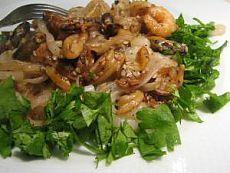Для приготовления блюда Закуска Морская необходимы следующие ингредиенты: | Мои рецепты блюд и советы по хозяйству | Постила
