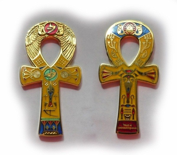 92 Best Ankh Images On Pinterest Egypt Art Ancient Egypt And