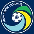 Soccer is Alive & Kicking in Long Island with the New York Cosmos - http://www.themamamaven.com/2013/09/20/soccer-alive-kicking-long-island-new-york-cosmos/ @TheNYCosmos