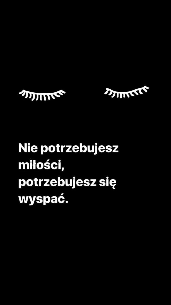 Marco Kubis With Images Cytaty Zyciowe Prawdziwe Cytaty