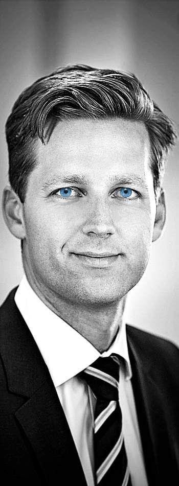 A Telenor Magyarország vállalatfejlesztési vezérigazgatójának Christian Wulff Søndergaardot nevezték ki. Elődjét, Ole Bjørn Sjulstadot a Telenor Bulgária vezérigazgatójának nevezték ki augusztus 1-jétől. A dán szakember jelentős felsővezető tapasztalattal rendelkezik a vállalati kommunikáció, valamint a vállalati kapcsolatok területén. Søndergaard mostanáig Brüsszelben dolgozott, ahol a Telenor Csoport európai és szabályozási ügyekért felelős alelnöki pozícióját töltötte be. Ezt megelőzően a…