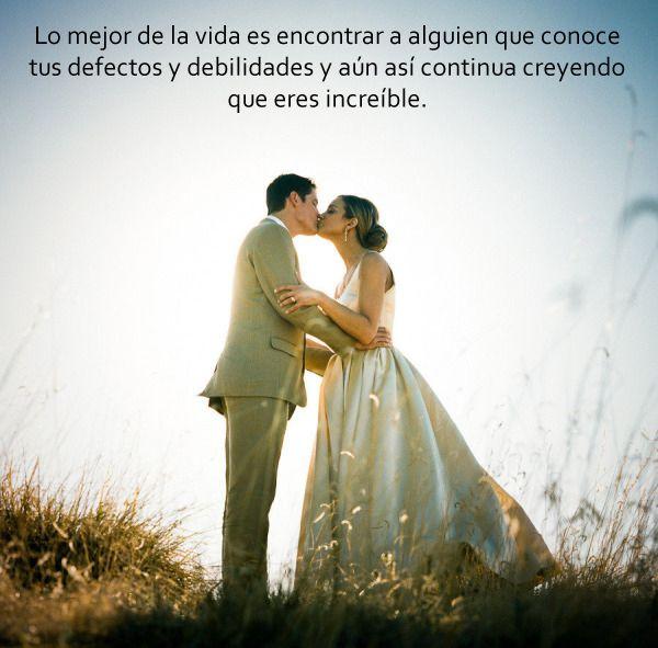 #bodas #amor #truelove #foreverlove #novia #novio #wedding