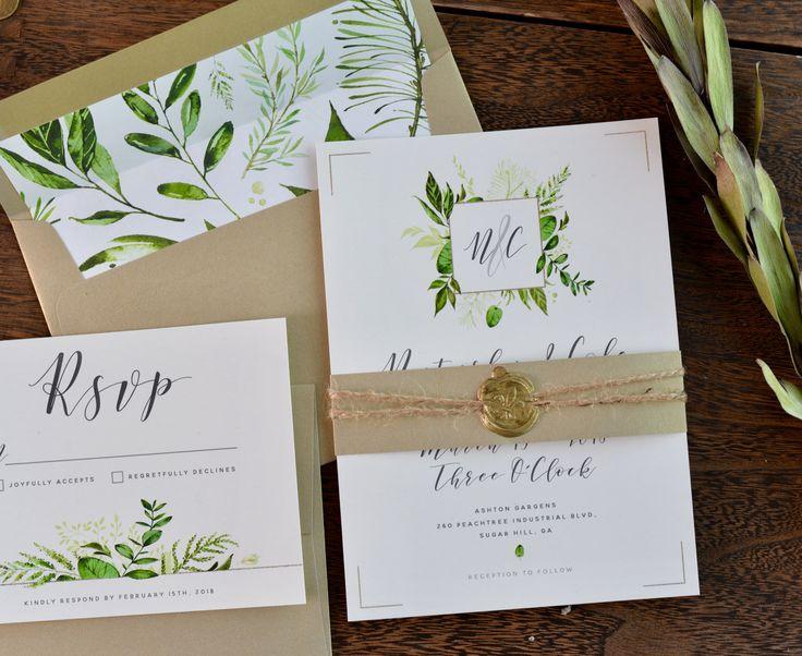 Hebrew English Wedding Invitations: 17 Best Ideas About Jewish Wedding Invitations On