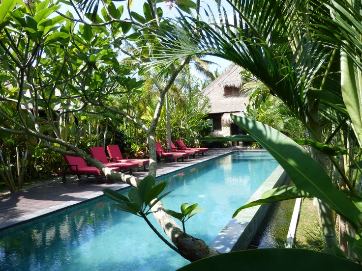 http://baliharmonyvilla.com/ Beautiful villas for rent in Ubud