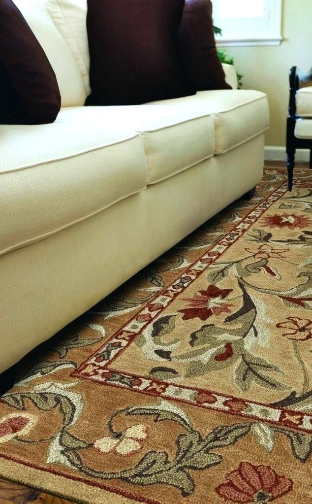 Menards Outdoor Rugs Carpet Prices Area Home Depot Uebersee Us