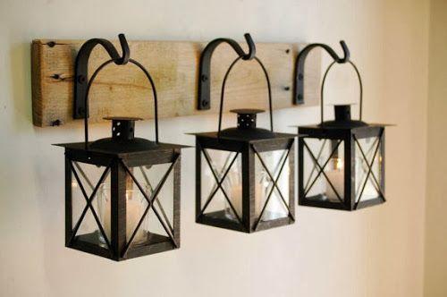 Best 25+ Hanging Lanterns Ideas On Pinterest