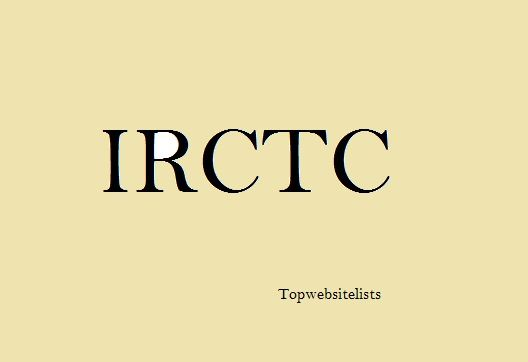 Browse top 10 interesting facts and figure about IRCTC website that you need to know. Here you can get best unknown stats about online IRCTC site.