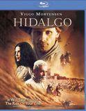 Hidalgo [Blu-ray] [Eng/Fre/Spa] [2004]