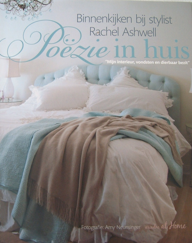 1000 images about tijdschrift on pinterest - Tijdschrift chic huis ...