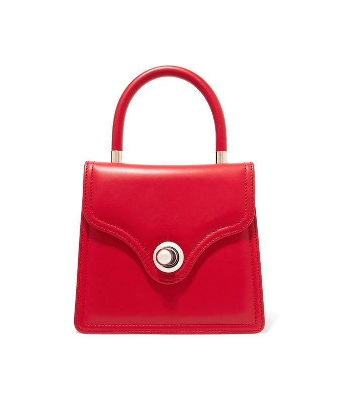 10 New Designer Handbag Brands To Know