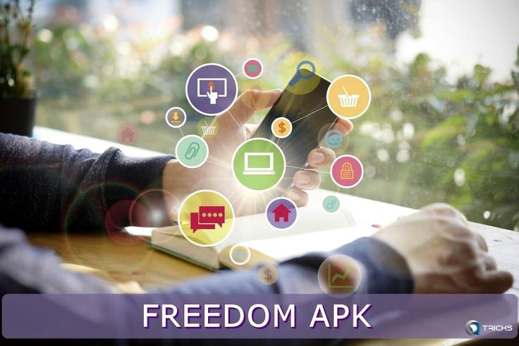 All new edition of latest freedom apk for free in app purchases in android. Install latest freedom app for android for free.