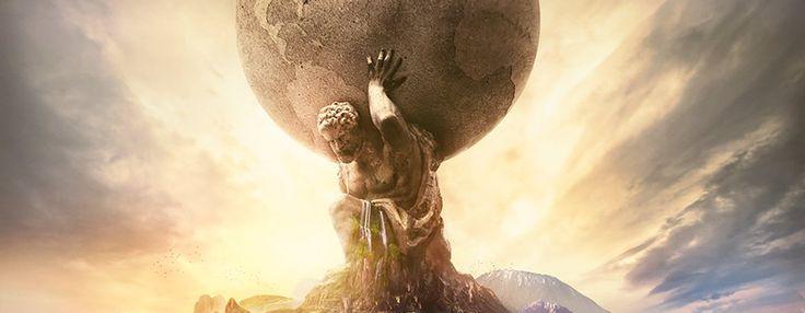 [GreenmanGaming.com]Sid Meier's Civilization VI $34.16 USD http://www.lavahotdeals.com/ca/cheap/greenmangaming-comsid-meiers-civilization-vi-34-16-usd/206026?utm_source=pinterest&utm_medium=rss&utm_campaign=at_lavahotdeals