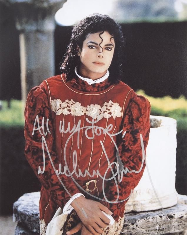 Michael Jackson: Greatest of All Time Essay