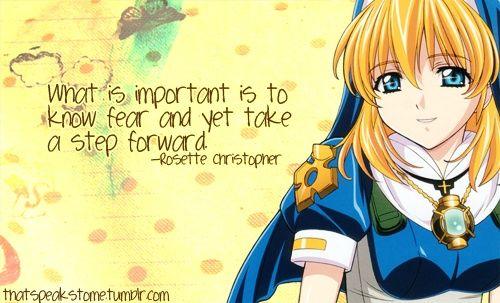 quote animequotes fandom quotes otaku fandom drawing anime anime manga