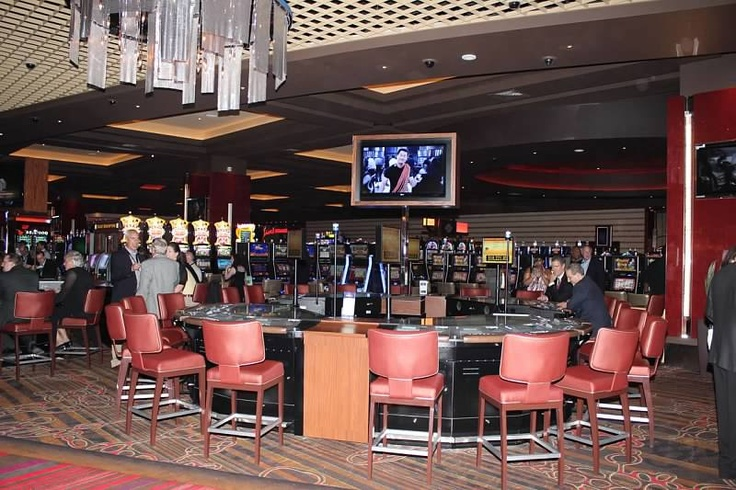 Maryland Live! #Casino Opening A Huge Success http://edwardsandhill.com/blog/office-furniture/maryland-live-casino-opening-a-huge-success/ #Lighting #Chairs #Lounge #Bar