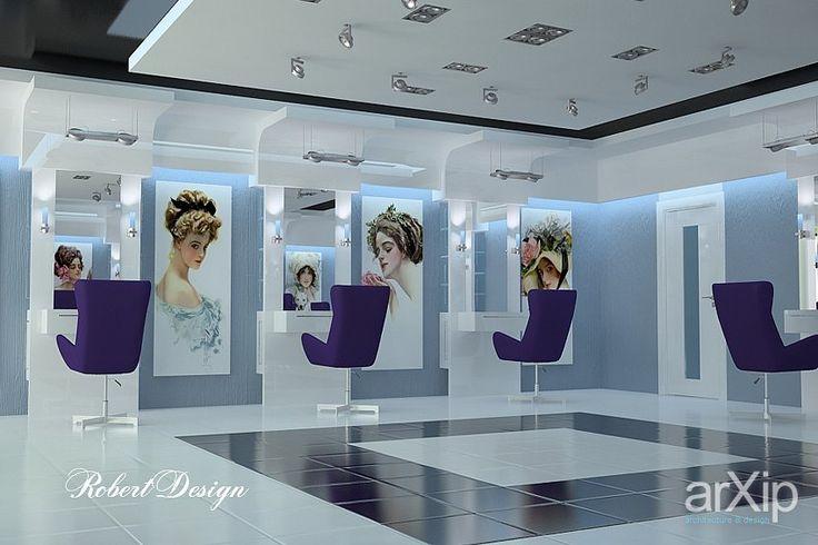 салон красоты интерьер фото: 24 тыс изображений найдено в Яндекс.Картинках