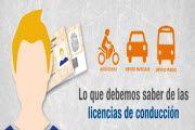 http://tecnoautos.com/wp-content/uploads/2013/10/todo-sobre-las-licencias-de-conducción6.jpg Preguntas frecuentes, licencias de conducción 2013 - http://tecnoautos.com/actualidad/preguntas-frecuentes-licencias-de-conduccion/