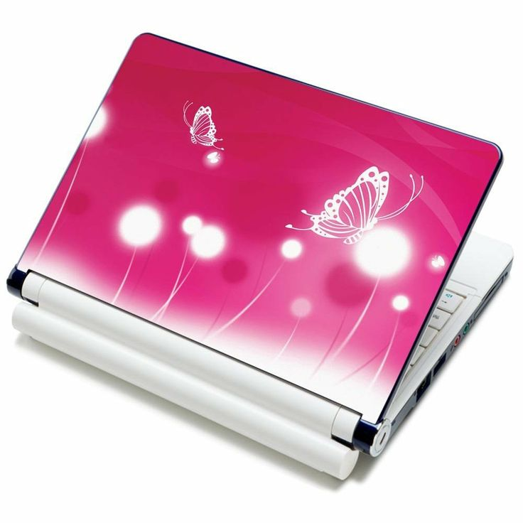 covers for laptops   Show Your True Identity with Custom Laptop Skins