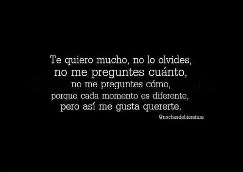 #amor...................ssssssssssssssssssssssssssssssssssssssssssssssssssssssssssssssssss