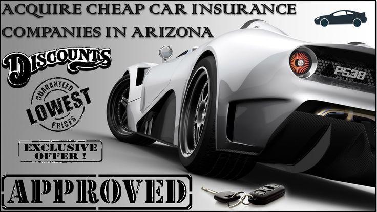 Car Insurance Quotes Az 21 Best Auto Insurance Basics Images On Pinterest  Cheap Cars A