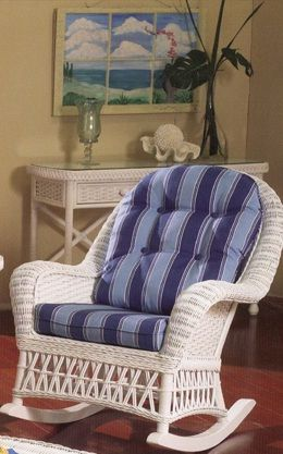 Discover The Finest Rattan And Wicker Rockers, Swivel Gliders, Rocking  Chairs, And Florida Chairs From American Rattan And Wicker.
