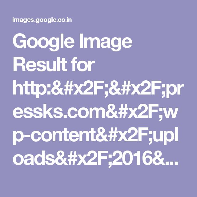 Google Image Result for http://pressks.com/wp-content/uploads/2016/08/Krishna-Janmashtami-Wishes-in-Hindi-Marathi-English.jpg