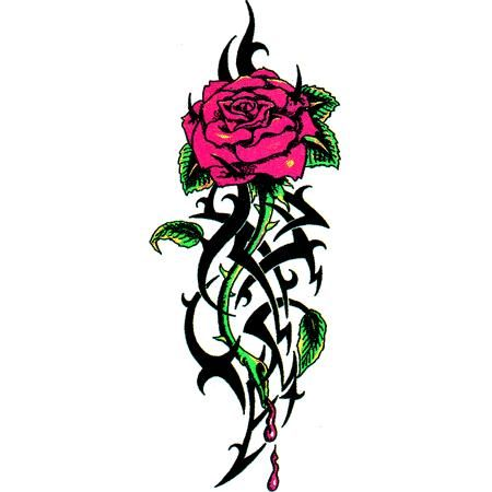 rose tattoo design tattoos pinterest lost my mom and tattoo roses. Black Bedroom Furniture Sets. Home Design Ideas