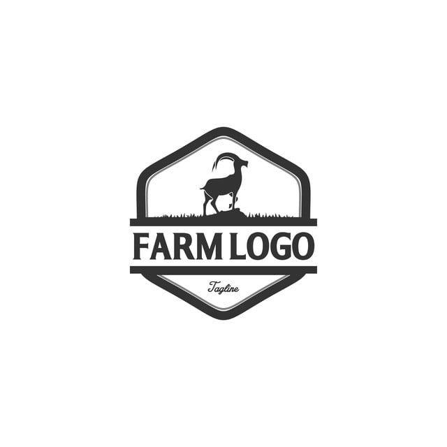 Cabra Disenos De Logotipo Inspiraciones Logo Icons Iconos De Cabra Cabra Png Y Vector Para Descargar Gratis Pngtree Diseno De Logotipos Logotipos Diseno Banner