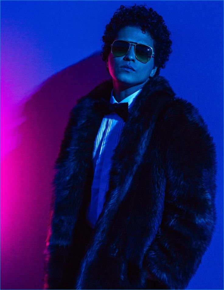 17 best images about bruno mars omg on pinterest - Bruno mars tickets madison square garden ...