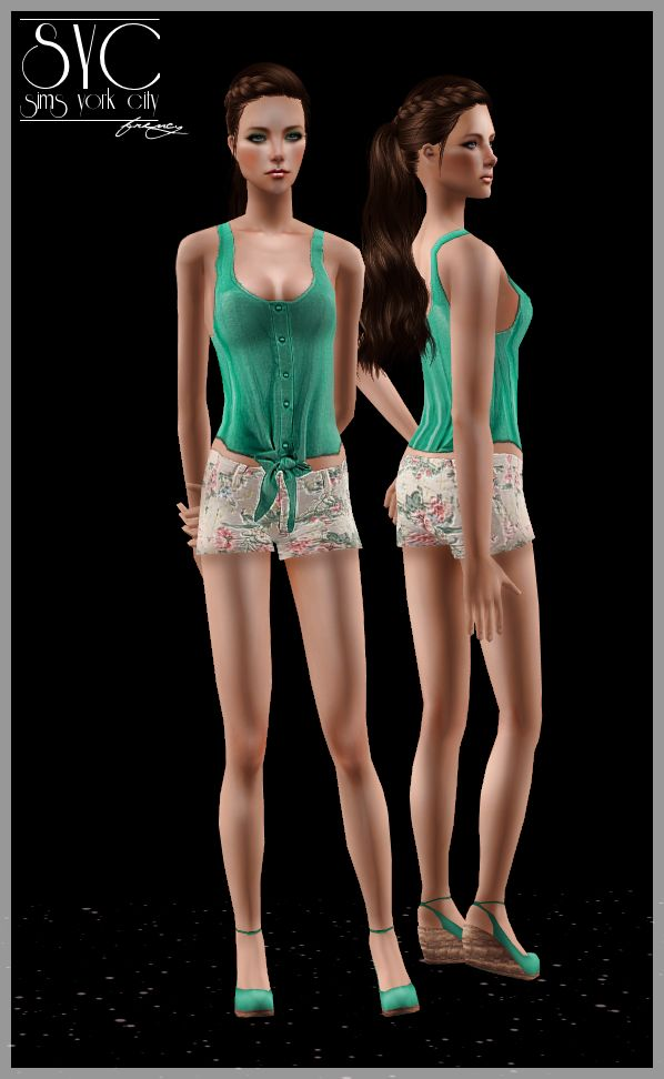 Are 2 adult content download sims valuable
