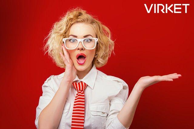 Tendencias en publicidad, ¿qué hay de nuevo? - https://revista.virket.com/tendencias-en-publicidad-que-hay-de-nuevo/