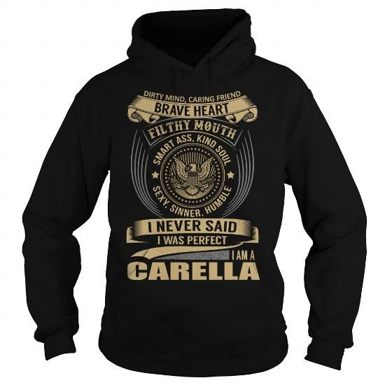 CARELLA Last Name, Surname T-Shirt #name #tshirts #CARELLA #gift #ideas #Popular #Everything #Videos #Shop #Animals #pets #Architecture #Art #Cars #motorcycles #Celebrities #DIY #crafts #Design #Education #Entertainment #Food #drink #Gardening #Geek #Hair #beauty #Health #fitness #History #Holidays #events #Home decor #Humor #Illustrations #posters #Kids #parenting #Men #Outdoors #Photography #Products #Quotes #Science #nature #Sports #Tattoos #Technology #Travel #Weddings #Women