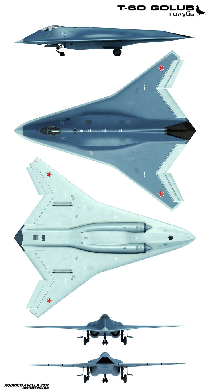 air force weapons
