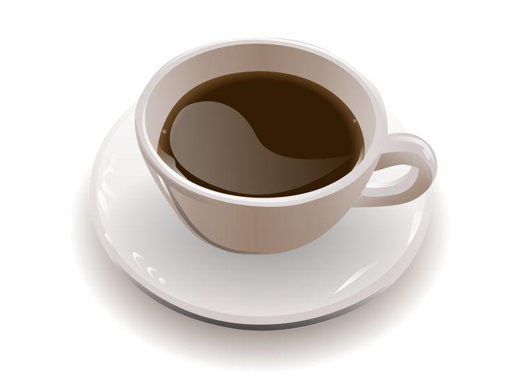Cafeaua nu reprezintă doar plăcerea de dimineață a multora dintre noi, ci ne-ar putea aduce și foloase pentru sănătate, potrivit unor echipe de cercătători. Iată câteva concluzii ale unor studii de…