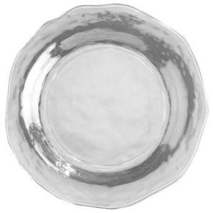 elegant plastic dinnerware that looks like real china paper plates and napkins for any holiday or occasion