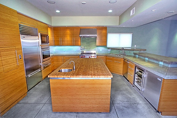 install backsplash in kitchen 17 best images about kitchen ideas solid bamboo on 4710