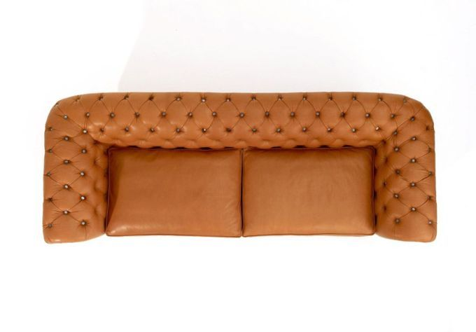 Image Result For Sofa Plan View With