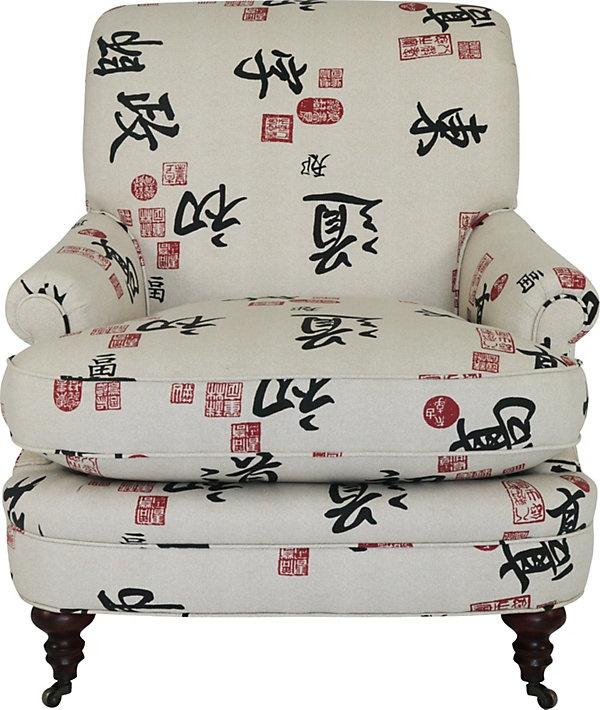 One Kings Lane   Furniture, Rugs