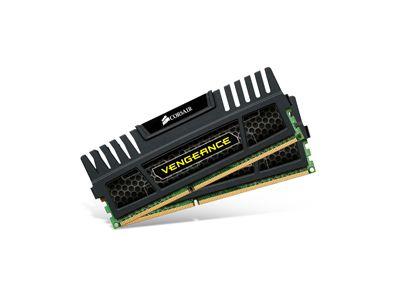 The PC repairing service in Sydney is in huge demand. If you are looking for quality driven PC repairing services, than Safemode computer service is one of the best online stores providing solutions for all your computer related issues.