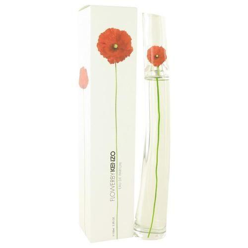 kenzo FLOWER by Kenzo Eau De Parfum Spray 3.4 oz
