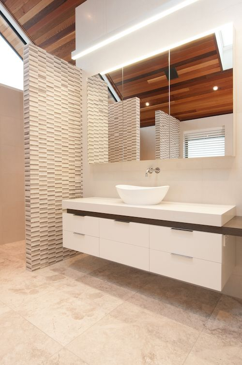 Bathrooms | Bespoke Bathrooms Christchurch | Canterbury