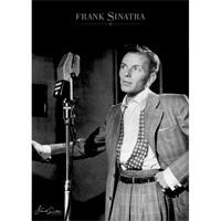 Frank Sinatra Poster 16x20  http://www.retroplanet.com/PROD/27424