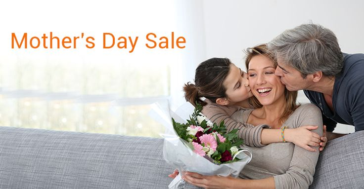 #MothersDay Sale:15% off all phone cards and NobelApp Credit on http://www.NobelCom.com  using promo code SUNDAY15 at checkout through May 10.   Don't miss out on calling all the wonderful moms, awesome grandmas, sisters and friends!