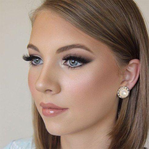 Tägliche Make-up-Produkte, die Sie in eine atemberaubende Diva verwandeln können