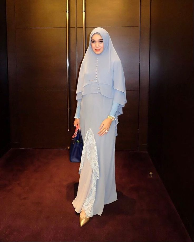 Explore 29 new model abaya for more stylish look