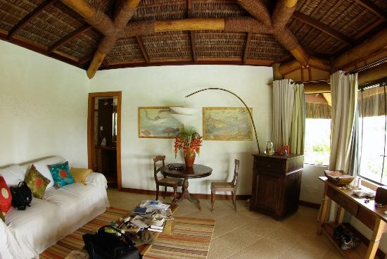 living room bali 17 best images about bali chic on luxury 11446