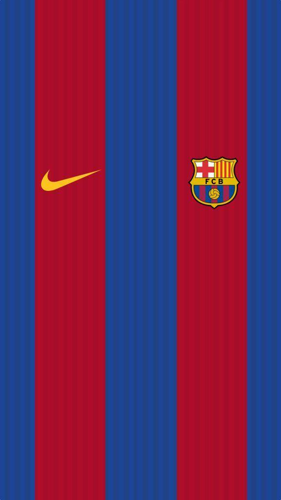 Fc Barcelone Liga 2016 / 2017