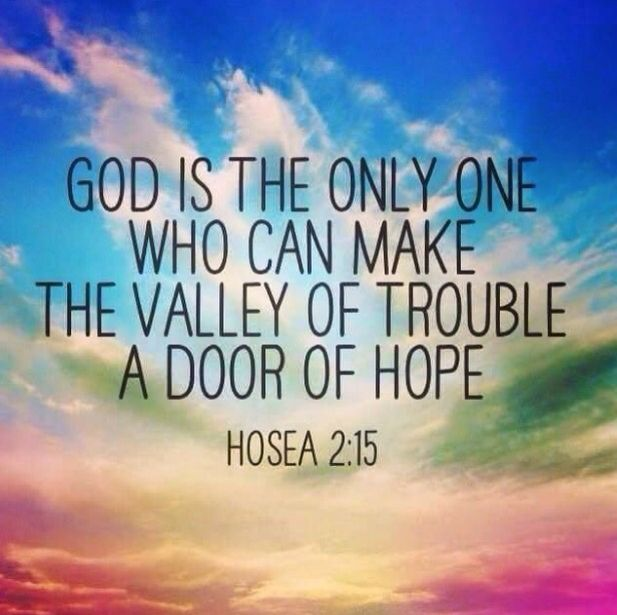 Bible Quotes About Hope Fascinating 159 Best 28 Hosea Images On Pinterest  Bible Scriptures